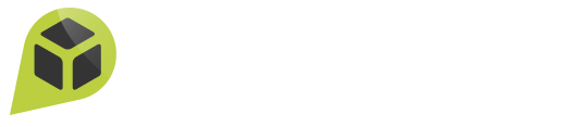 Logo Tousfacteurs